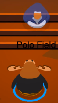 File:Polo Bow.png