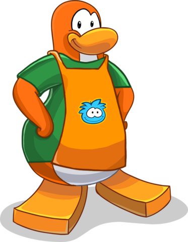 File:ShopWorkerCustomPenguin-8,Jan.png