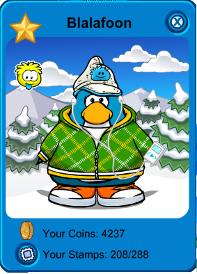 File:Aug penguin pic.PNG