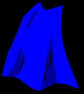 BlueCapeOld
