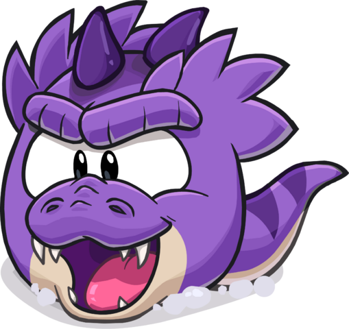 File:Dinopuffle.png
