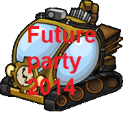 FP2014logo