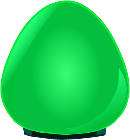 File:Green Lightbulb.png