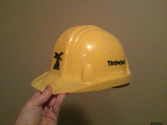 File:Hard hat.jpg