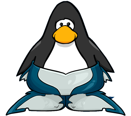 File:Merpenguin Fin from a Player Card.PNG