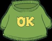Oksweater2