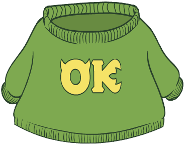 File:Oksweater2.png