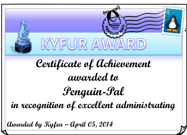 File:Penguin-PalAward.png