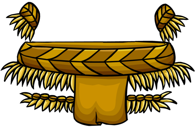 File:Pineapple Tiki Costume.png