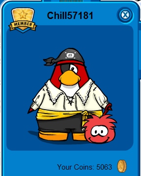 File:Pirate 1.PNG