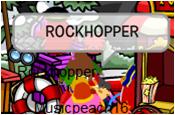 File:Rockhopper FF08 4.png