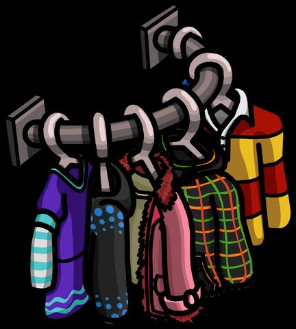 File:Clothes Shop Shirts Rack 2.png