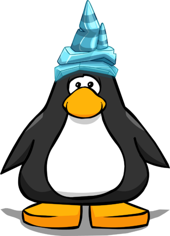 File:Ice party hat player card.png