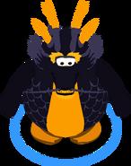 OnyxDragoningame