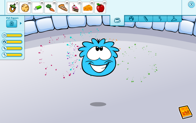 File:Puffle Interface full stats June 2013 Blue Puffle.png