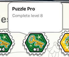File:Puzzle pro stamp book.png
