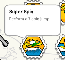 File:Super spin stamp book.png