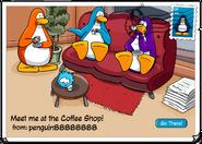 CoffeeShopPostcard