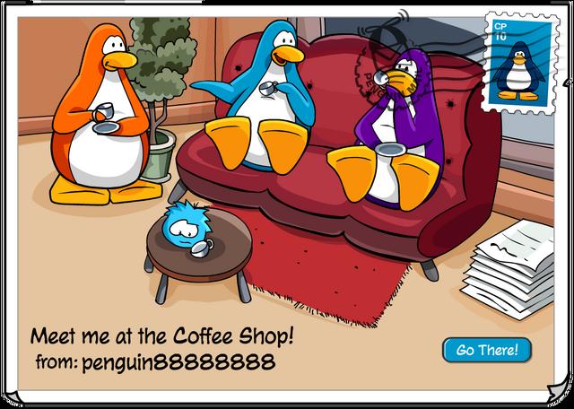 File:CoffeeShopPostcard.png