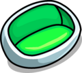 Galactic Pod Couch sprite 008