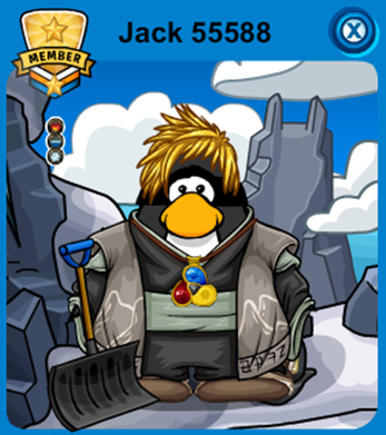 File:My CP Playercard 18 05 13.png