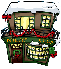 File:Night Club building Christmas Party 2007.png