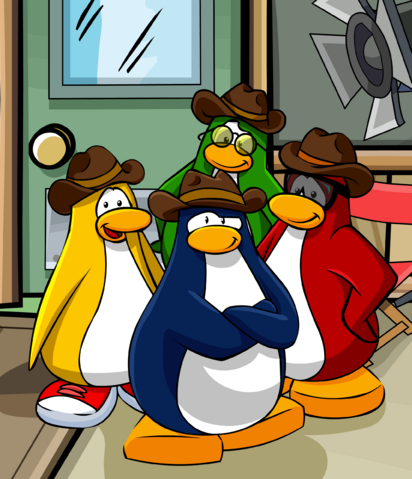 File:Penguin Band card image.png