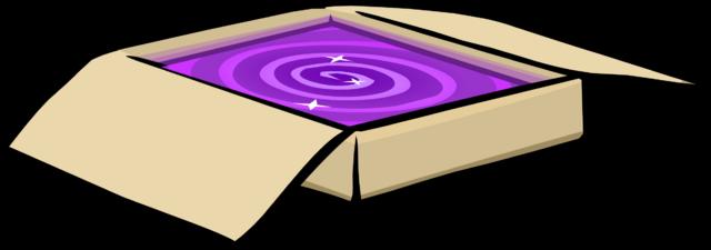 File:Portal Box.png