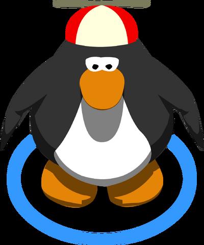 File:Red Propeller Cap in-game.png