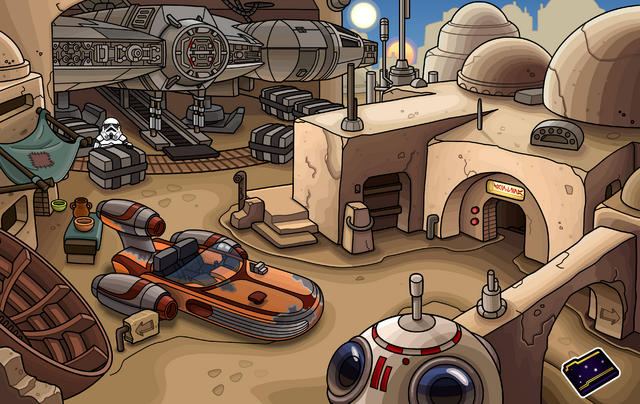 File:Star Wars Takeover Mos Eisley.png