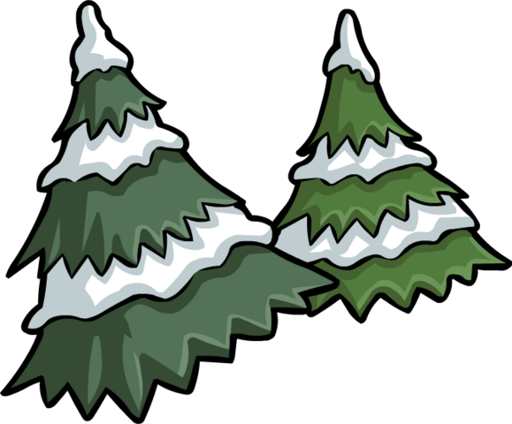File:Trees45.png