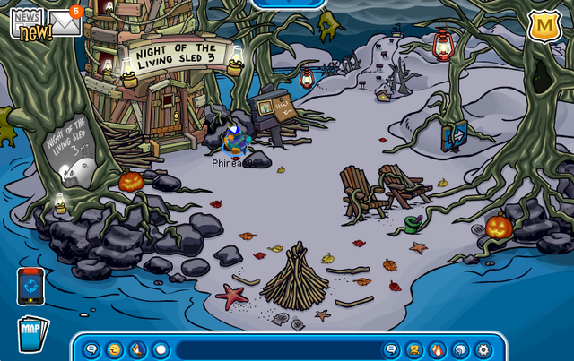 File:Beach (Halloween Party 2012).png
