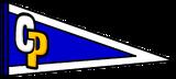 Blue CP Banner sprite 001