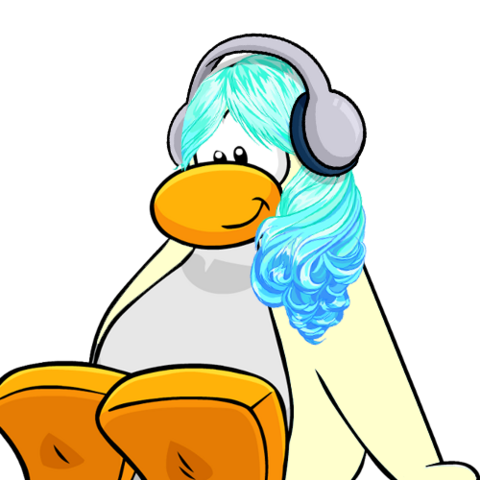 File:ChillyJettiCustomPenguin.png
