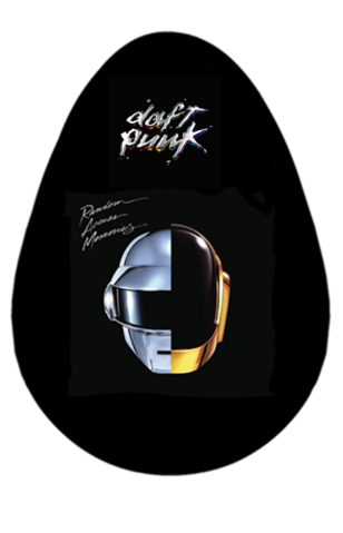 File:Daft Punk Egg!.png