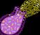 Memory Bag icon
