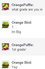 File:Orangebirdunderaged.jpg