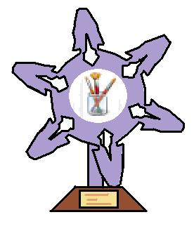 File:Paint award.jpg