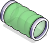 Puffle Bubble Tube sprite 021