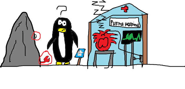 File:Puffle hospital.png