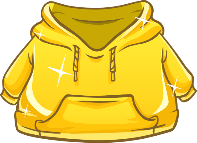 File:Some hoodie with SPARKLEZ.png