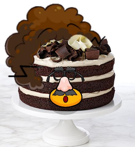 File:Sugar afro cake.png