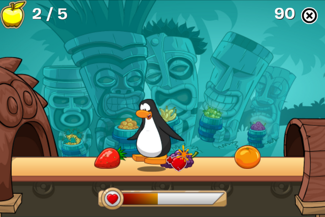 File:ClubPenguinAppV1(point)4(point)1SmoothieSmash SurvivalGamePlay.png