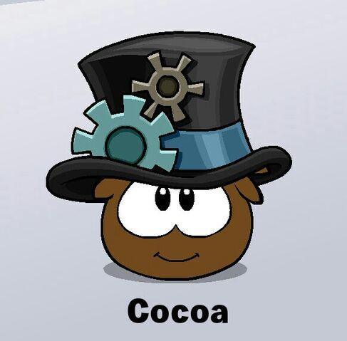File:Coco copy.jpg