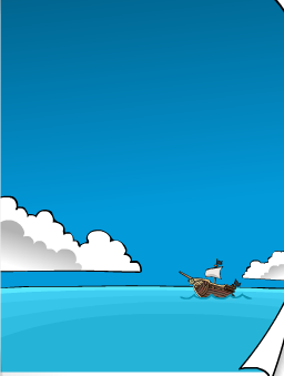 File:Comoica'sJetPackAdventure3.png