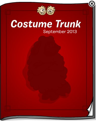 File:Costume Trunk September 2013.png