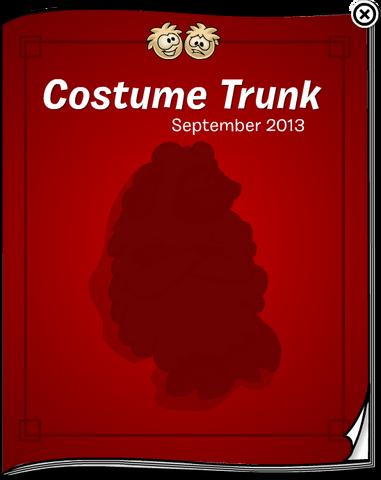 File:Costume Trunk September 2013.png