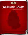 Thumbnail for version as of 01:41, October 6, 2013