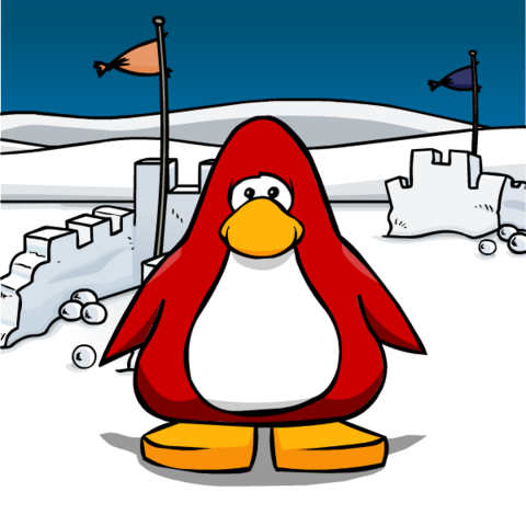 File:Custom Penguin Snow Forts BG card image.png