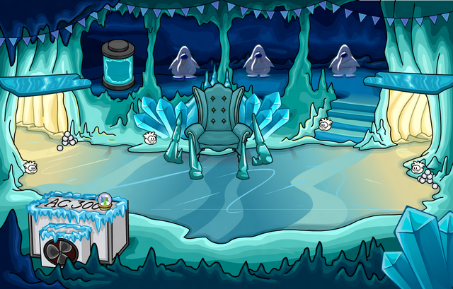 File:Frost Bite Cave.png